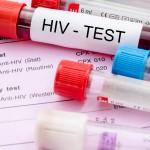 Rośnie liczba zakażonych wirusem HIV