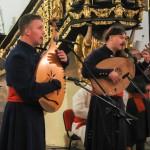 W Pasłęku wyprawiono ucztę kultur wschodu