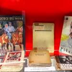 Białe kruki na wyjątkowej wystawie książek w Elblągu