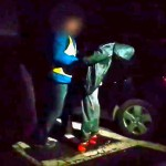 Policyjny dozór dla mężczyzny, który pobił 11-latka