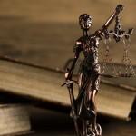 Prokuratura zajmie się sprawą głośnego wypadku, do którego doszło na głównym skrzyżowaniu w Iławie