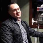 Bartłomiej Kasprzysiak – pokazaliśmy to, co najlepsze w armii