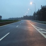 Podpisano kolejne umowy na remonty dróg lokalnych