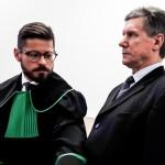 Sprawa Czesława Małkowskiego wraca do sądu I instancji