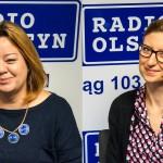 Maria-Rółkowska-i-Agnieszka-Łobacz
