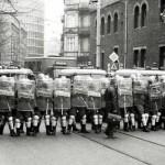 35 lat temu została zwolniona ostatnia grupa internowanych w stanie wojennym