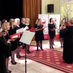 Wspólnota Polska podsumowała mijający rok