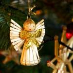 Boże Narodzenie było Godami, a prezenty przynosił Szemel. Jak wyglądały dawne zwyczaje na Warmii?