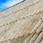 Dzięki dotacjom mieszkańcy i przedsiębiorcy z Ełku usuną azbest
