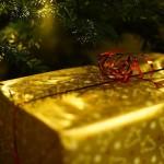 Jakie prezenty znajdziemy w tym roku pod choinką? Zapytaliśmy mieszkańców Olsztyna
