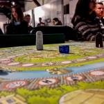 Olsztyn mnie kręci, czyli regionalne gry planszowe