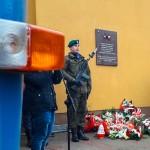 W Iławie spotkały się osoby internowane w stanie wojennym