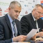Prezes Indykpolu AZS Olsztyn w radzie PLPS