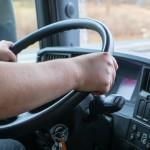 Specjalny zespół zajmie się bezpieczeństwem kierowców za granicą