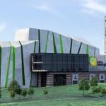 Kontrowersje wokół budowy olsztyńskiej elektrociepłowni
