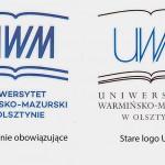 Sprawa nowego loga UWM trafi do prokuratury