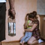 Agresywny 33-latek trafił na 2 miesiące do aresztu