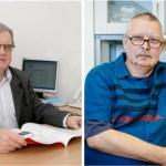 Dwaj olsztyńscy naukowcy zostali członkami PAN