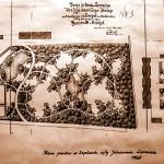 Naukowcy apelują o ratowanie ogrodów wschodniopruskich