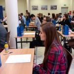 Wiedza z prawa pracy przyda się zwłaszcza młodzieży