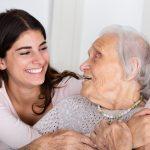 """Są wyjątkowe i niezastąpione. """"Babcia to najpiękniejsze słowo jakie mogę usłyszeć"""""""