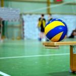Zmagania najlepszych siatkarskich drużyn rozpoczynają się w Kętrzynie