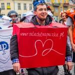 Ponad 70 rodzin z Warmii i Mazur czeka na Szlachetną Paczkę