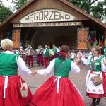 Do kogo trafi specjalna nagroda Polskiego Radia Olsztyn?