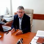 Po akcji CBA gminą Stawigudą kieruje zastępca wójta