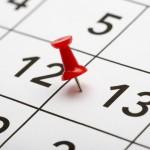 Jest piątek 13 stycznia – sprawdź, kto może mieć dziś pecha!