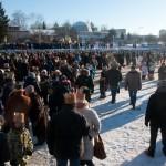 Mieszkańcy Warmii i Mazur migrują na Mazowsze