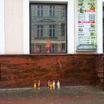 Szmit po zajściach w Ełku: to bez wpływu na wielokulturowość regionu