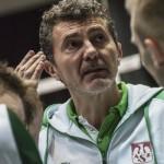 Akademicy odpadli z Pucharu Polski