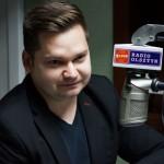 Piotr Dubiński: Każdy powinien potrafić zadbać o wizerunek
