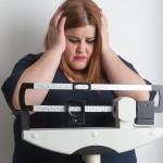 Zmniejszenie żołądka szansą na dłuższe życie