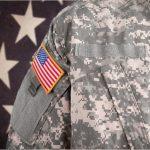 Szef MON o rozmieszczaniu batalionowej grupy bojowej NATO