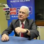 Karol Jacuński: Nie wolno nazywać Auschwitz – Oświęcimiem a Birkenau – Brzezinką