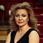 Koncert Małgorzaty Walewskiej w Olsztynie
