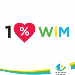 Apelują o przekazanie 1% organizacjom z Warmii i Mazur
