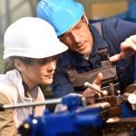 W Warmińsko-Mazurskiej SSE firmy zainwestują ponad 1 mld zł