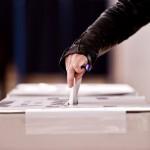 Minął termin zgłaszania komitetów wyborczych