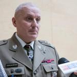 Marek Sokołowski: obecność wojsk NATO wzmocni wschodnią ścianę Sojuszu