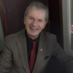 Andrzej Karski: dochody z 1% pozwalają rozwijać skrzydła PCK