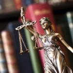 Sąd ukarał ochroniarza, który nagrywał kobiety w toalecie