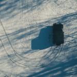 Jazda autem po lodzie pozostanie bez kary?