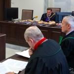 Jest wyrok w sprawie czeczeńskich zawodników MMA