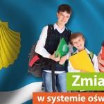 Sprawdź jak będzie wyglądała nowa siatka szkół w Olsztynie