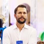 Absolwent UWM wyróżniony w rankingu Forbesa