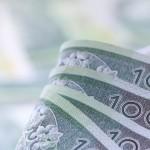 Wojewoda nie zgodził się na obniżenie pensji burmistrza Korsz