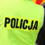 Policja wciąż szuka kierowcy, który śmiertelnie potrącił pieszego